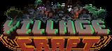 VillageCraft